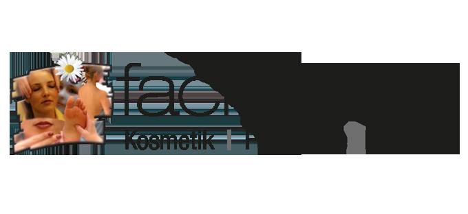 Fachinstitut Schöberl